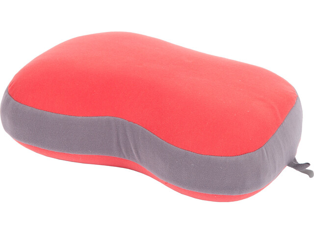 Exped Down Pillow M